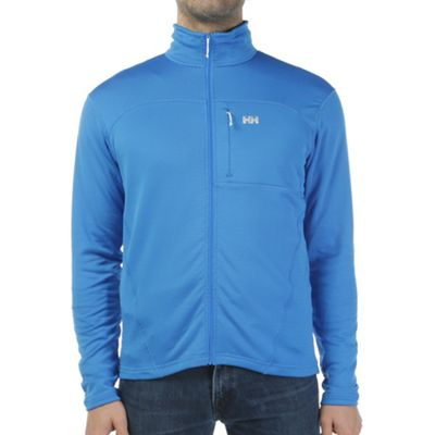 Helly Hansen Men's Vertex Stretch Midlayer Jacket