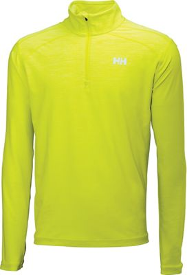 Helly Hansen Men's VTR 1/2 Zip LS Top