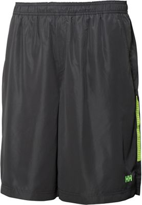 Helly Hansen Men's VTR Icon 10IN Short