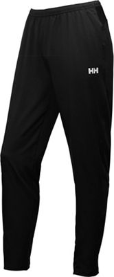 Helly Hansen Men's VTR Pant