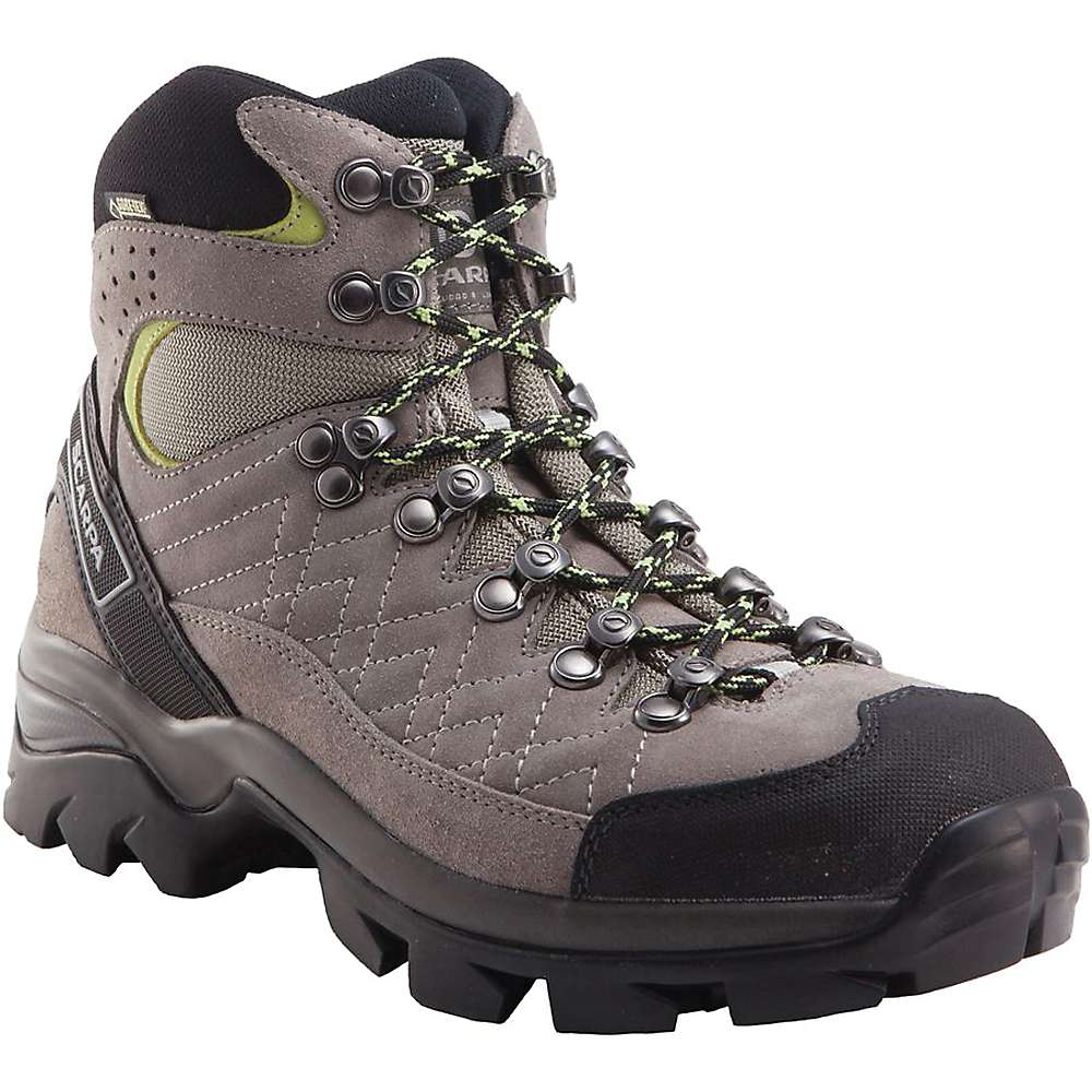 Size  Womens Hiking Shoes Canada