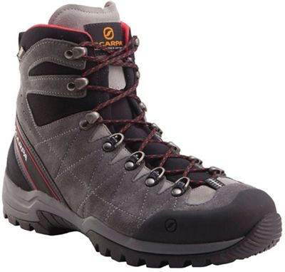 Scarpa Men's R - Evolution GTX Boot