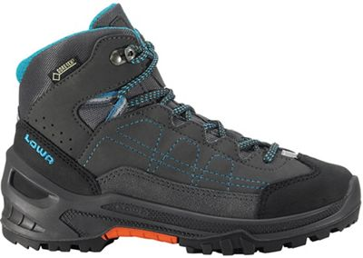 Lowa Juniors' Approach GTX Mid Boot