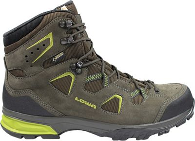 Lowa Men's Phoenix GTX Mid Boot