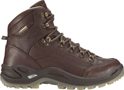 Lowa Women's Renegade DLX GTX Mid Boot