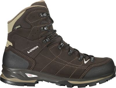 Lowa Men's Vantage GTX Mid Boot