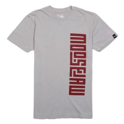 Moosejaw Men's Hanging Tough Classic Regs SS Tee