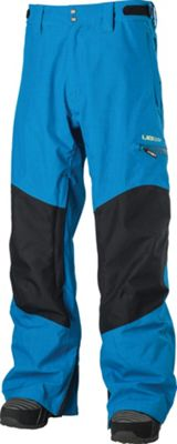 Lib Tech Wayne Snowboard Pants - Men's