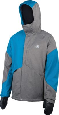 Lib Tech Recycler Snowboard Jacket - Men's