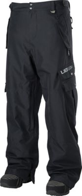Lib Tech Go Car Snowboard Pants - Men's