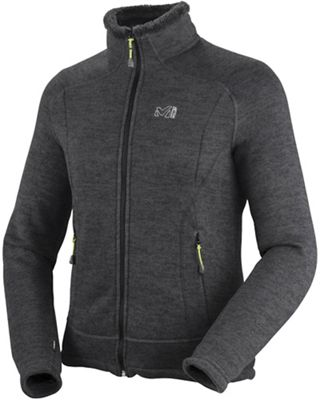 Millet Women's LD Wilderness Jacket