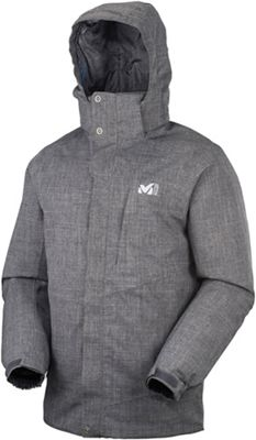 Millet Men's Lofoten Down Parka