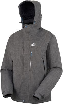 Millet Men's Pobeda Insulated Jacket