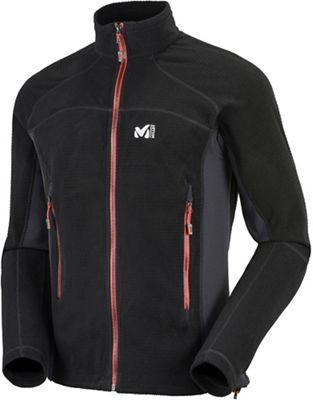 Millet Men's Vector Grid Jacket
