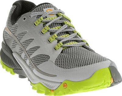 Merrell Men's All Out Charge Shoe