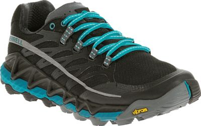 Merrell Women's All Out Peak Shoe