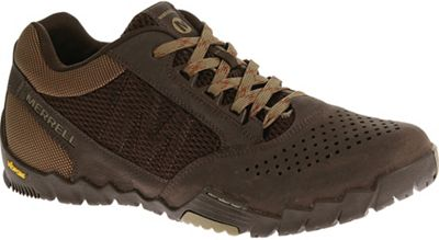 Merrell Men's Annex Ventilator Shoe