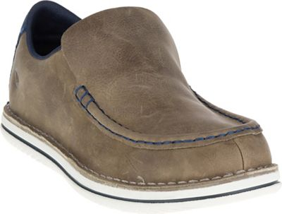 Merrell Men's Bask Moc Shoe