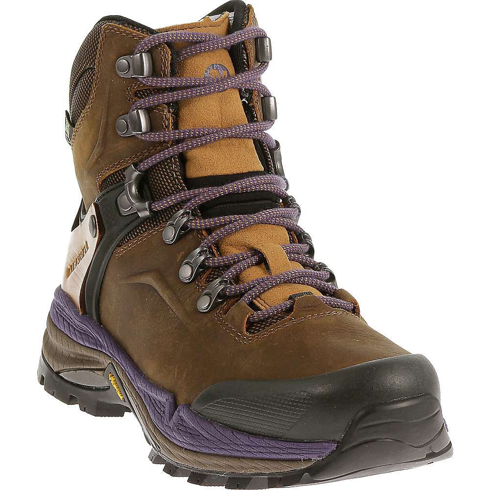 Awesome Dainese Women39s Luma GoreTex Boots  RevZilla