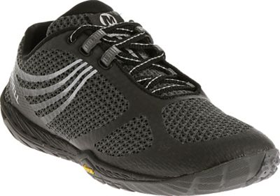 Merrell Women's Pace Glove 3 Shoe