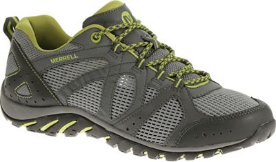 Merrell Men's Rockbit Cove Shoe
