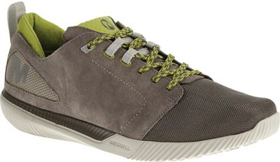 Merrell Men's Roust Frenzy Shoe