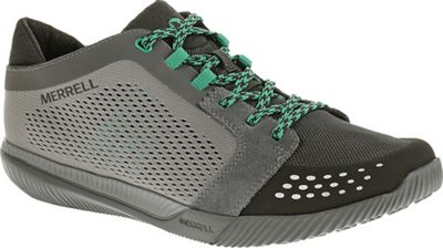 Merrell Men's Roust Fury Shoe