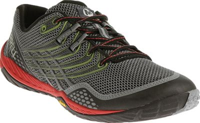 Merrell Men's Trail Glove 3 Shoe