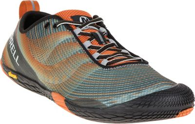 Merrell Men's Vapor Glove 2 Shoe