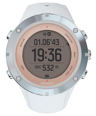 Suunto Ambit3 Sport Watch