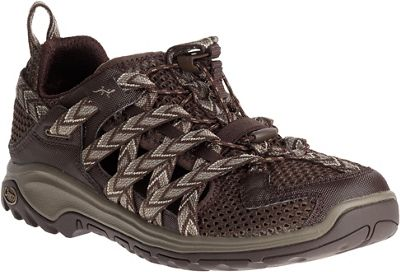 Chaco Men's Outcross EVO 1 Shoe