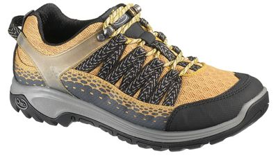 Chaco Men's Outcross EVO 3 Shoe