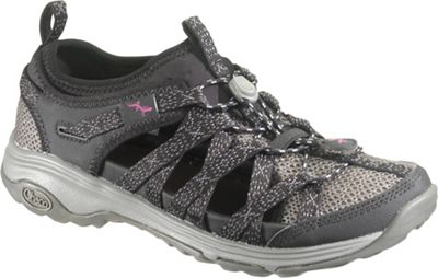 Chaco Women's Outcross Evo 1 Shoe