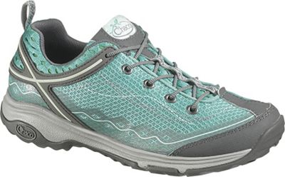Chaco Women's Outcross Evo 3 Shoe