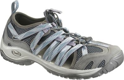 Chaco Women's Outcross Pro Lace Shoe