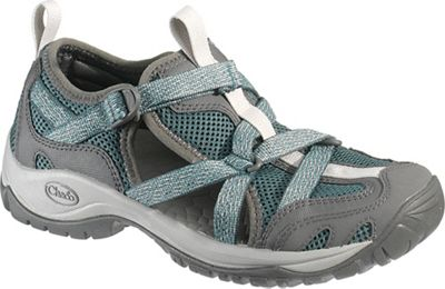 Chaco Women's Outcross Pro Web Shoe