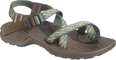 Chaco Men's Updraft Ecotread 2 Sandal