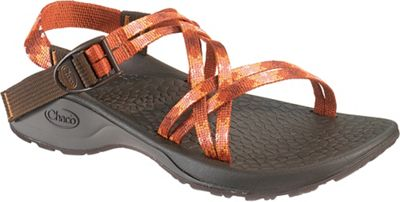 Chaco Women's Updraft Ecotread X Sandal