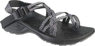 Chaco Women's Updraft Ecotread X2 Sandal
