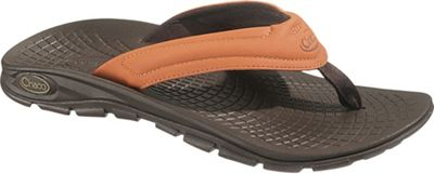 Chaco Men's Z/Volv Flip Synth Sandal