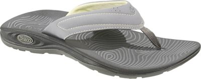 Chaco Women's Z/Volv Flip Synth Sandal