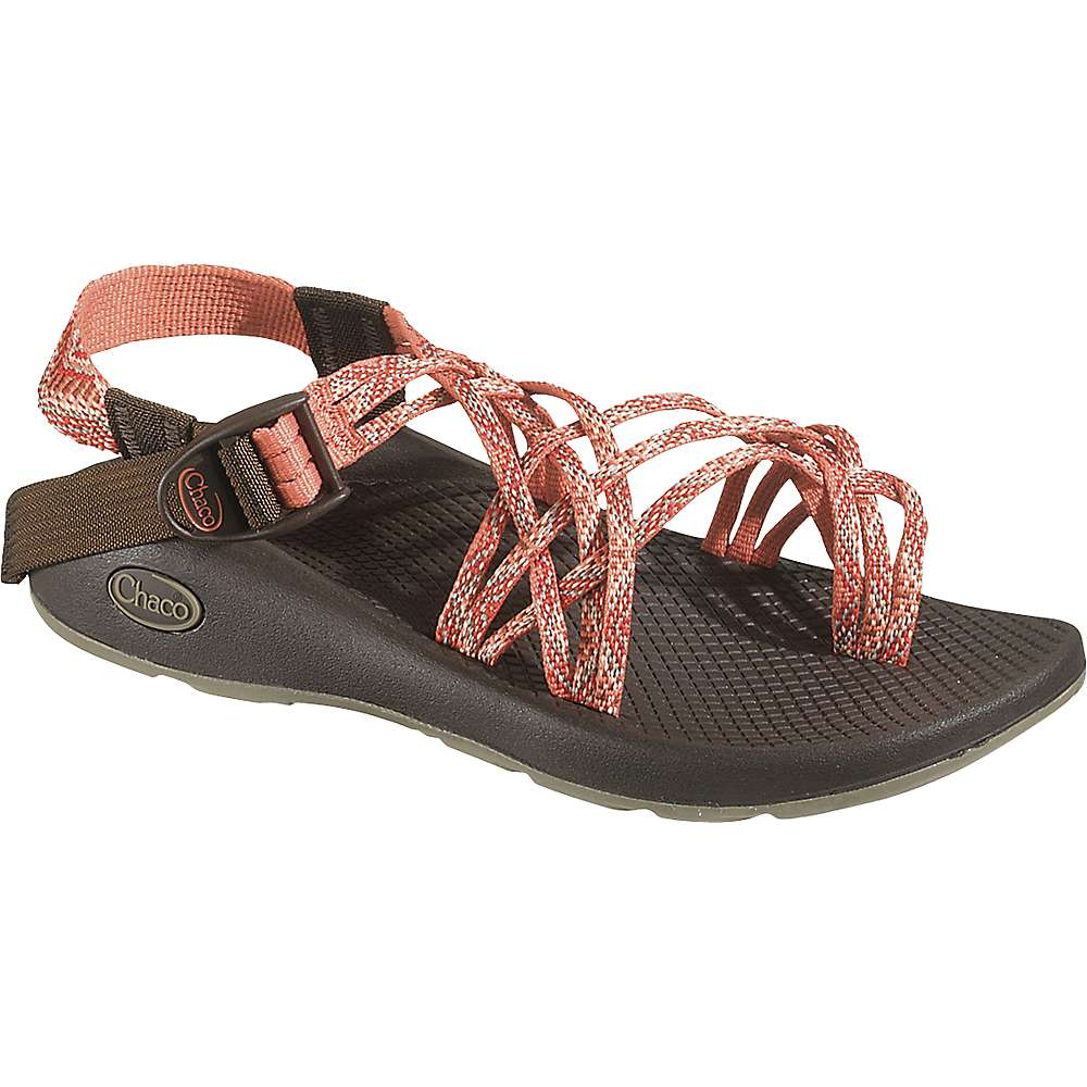 Creative Theyre Versatile, Casual Sandals That Can Be Worn In Any Context That Are Particularly Awesome For Wet Wading Chaco Also Offers This Model In Womens Sizing I Knew Right Away That The Zclouds Were