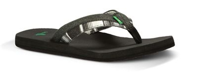 Sanuk Men's Beer Cozy Light Funk Sandal