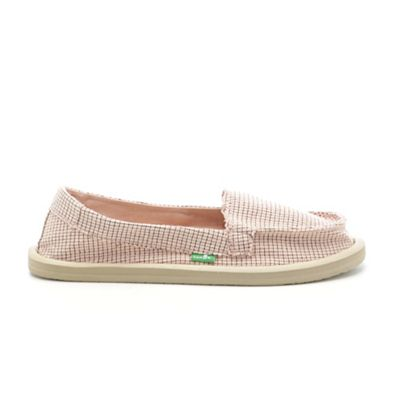Sanuk Women's Misty Shoe