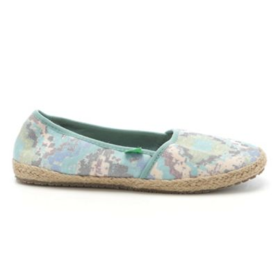 Sanuk Women's Mya Shoe