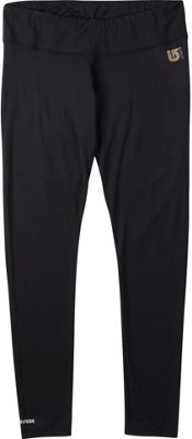 Burton Lightweight Baselayer Pants - Women's