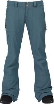 Burton Skyline Snowboard Pants - Women's