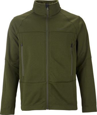 Burton AK Turbine Fleece - Men's