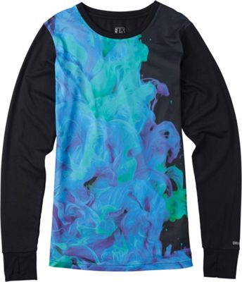 Burton Tech Baselayer Top - Women's