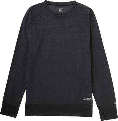 Burton Expedition Crew Baselayer Top - Men's